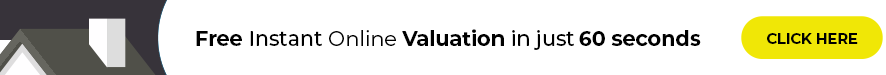 Free Valuation